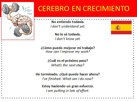 Lesson slide 1